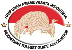 Indonesian Tourist Guide Association